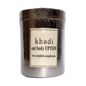 Khadi Out Body Uptan 150grams