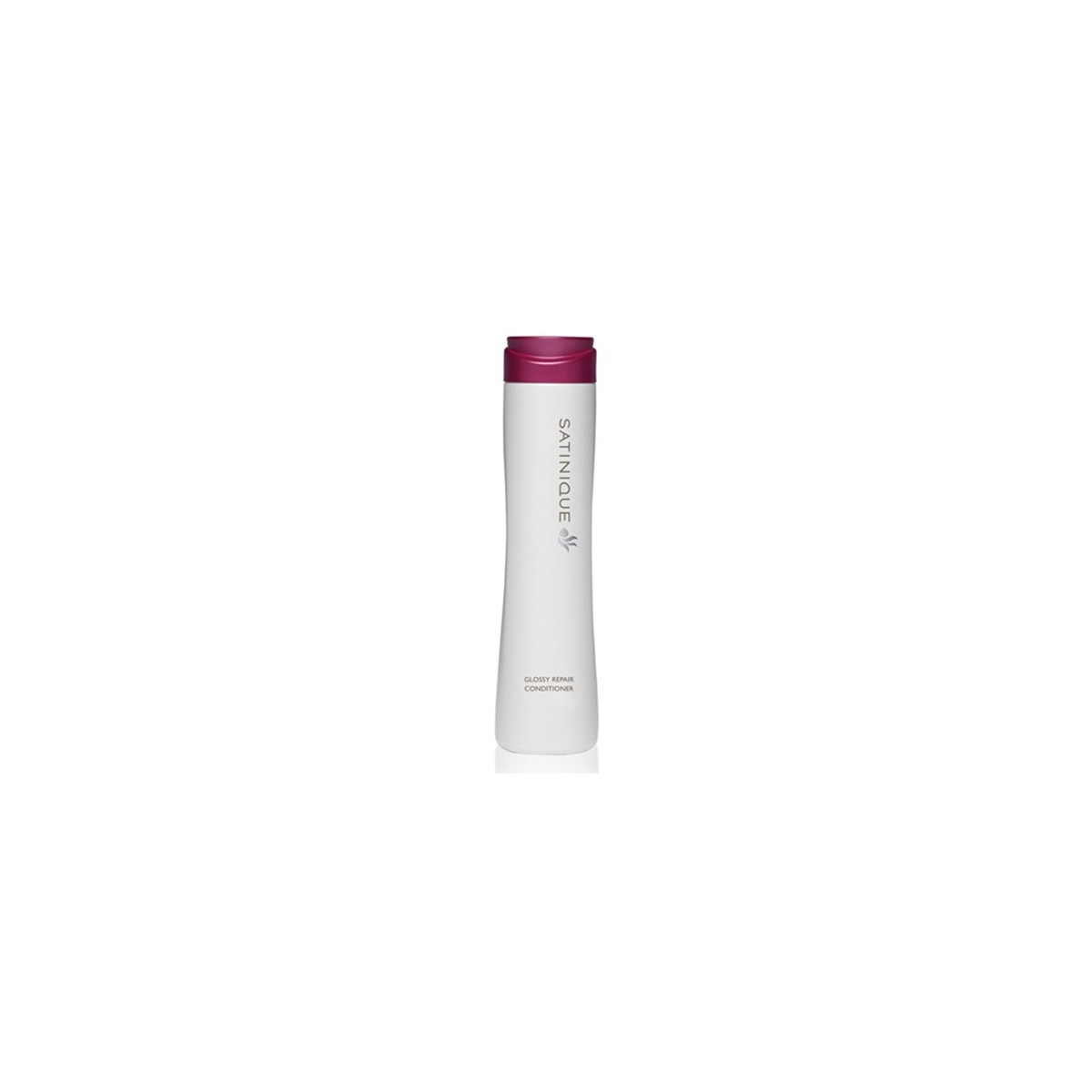 Amway Satinique Glossy Repair Conditioner