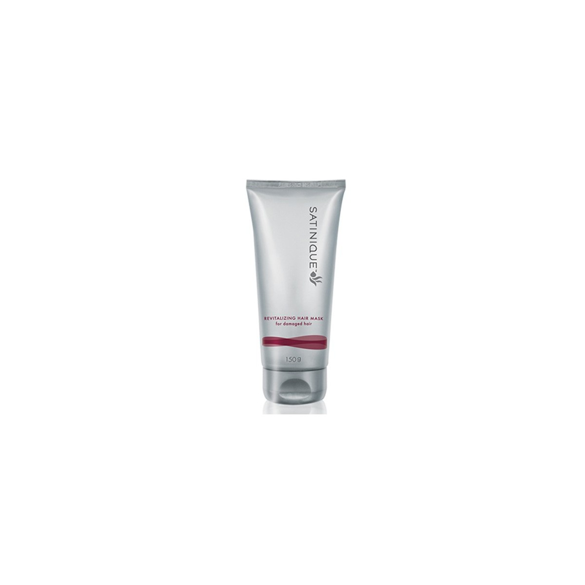 Amway Satinique Revitalizing Hair Mask