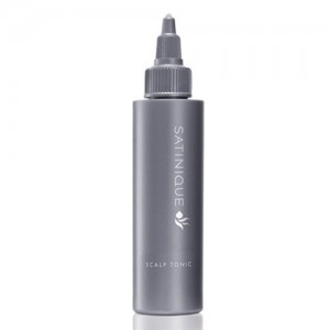 Amway Satinique Scalp Tonic