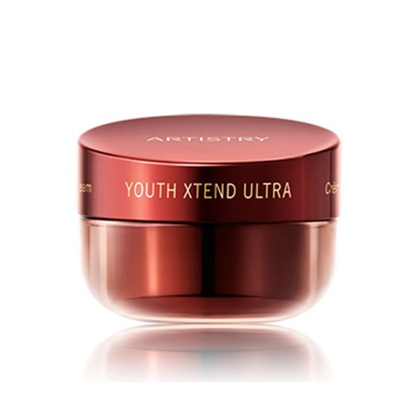 Amway Artistry Youth Xtend Ultra Lifting Crème