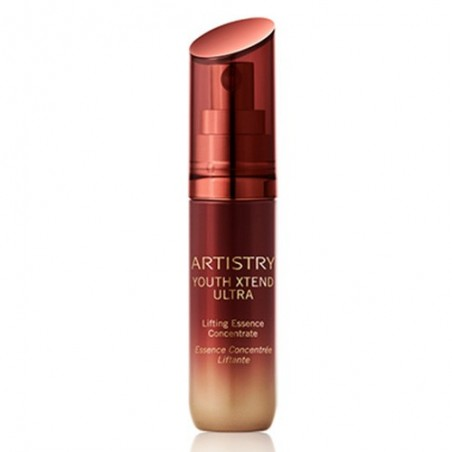 Amway Artistry Youth Xtend Ultra Lifting Essence concentrate