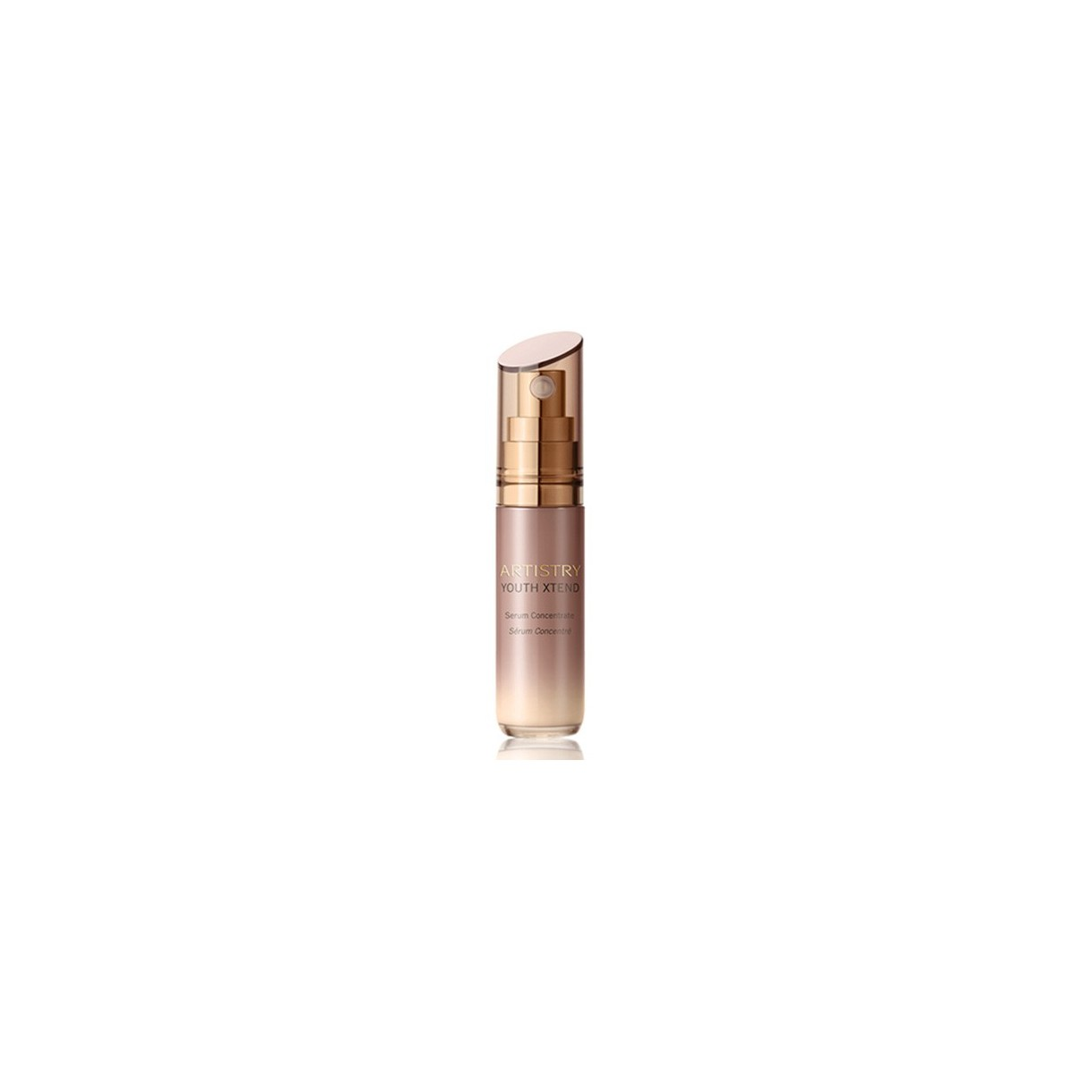Amway Artistry Youth Xtend Serum Concentrate