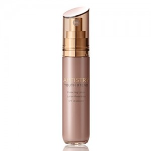 Amway Artistry Youth Xtend Protecting Lotion
