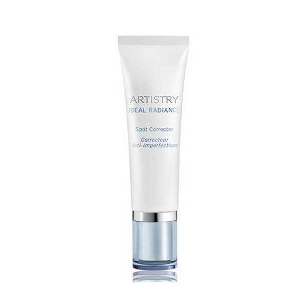 Amway Artistry Ideal Radiance Spot Corrector