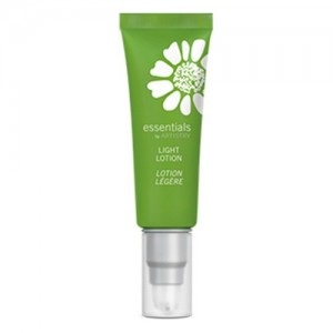 Amway Essentials by Artistry Light Lotion