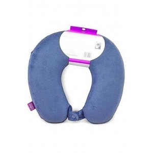 Viaggi U Shape Memory Pillow