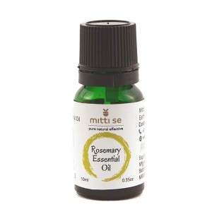 Mitti Se Rosemary Essential Oil