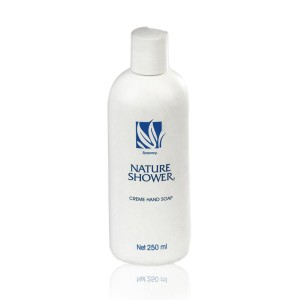 Amway Nature Show Creme Hand Soap (250ml)