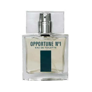 Amway OPPORTUNE No. 1 Fragrance for men