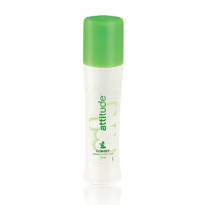 Amway Attitude Cleanser (For Oily Skin)