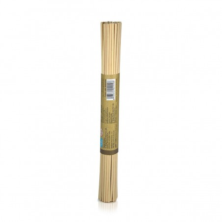 Iris Diffuser Reed sticks