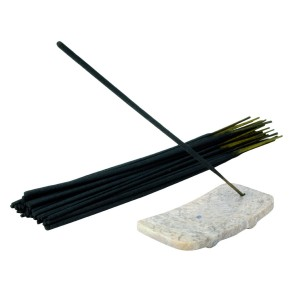 Iris Amogha Incense Sticks
