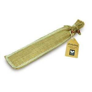 Iris Zusma Incense Sticks Sandal