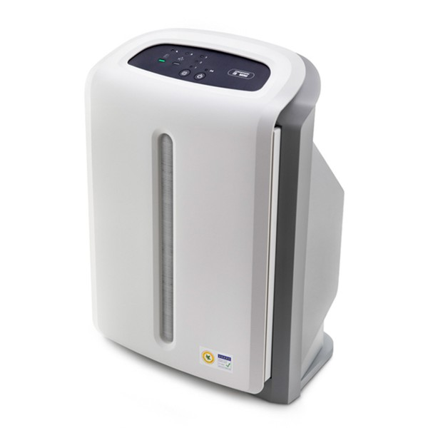 Amway Atmosphere Mini™ Air Treatment System