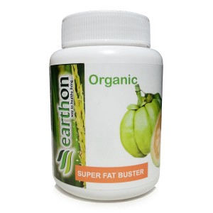 Earthon Garcinia Cambogia Extract Powder