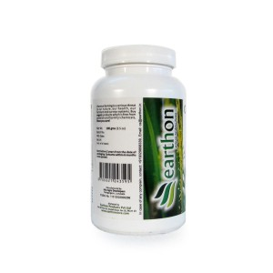 Earthon Wheatgrass Powder 100gm