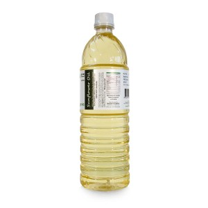 Earthon Sunflower Oil 1ltr