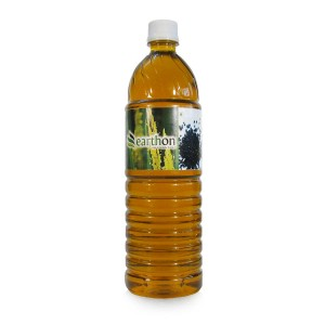 Earthon Mustard Oil 1ltr