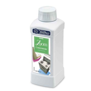 Amway Zoom Concentrate 500ML