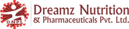 Dreamz Nutrition & Pharmaceuticals Pvt Ltd