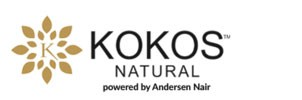 Kokos Natural