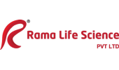 Rama Lifescience Pvt Ltd