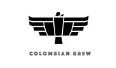Colombian Brew