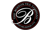 The Boston Tea Company