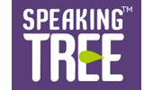 Speaking Trees