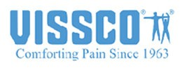 Vissco Rehabilitations Aids Pvt. Ltd