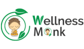 Wellnessmonk