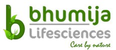 Bhumija Lifesciences