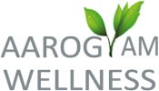 Aarogyam Wellness